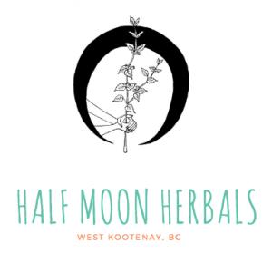 halfmoonherbals
