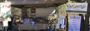 Castlegar Garden and Nature Fest @ Castlegar Community Complex