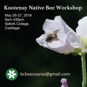 Kootenay-poster-2018(1)