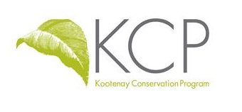KCP-Logo-1-1